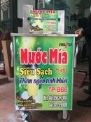 Tp. Hà Nội: cần mua máy ép nước mía siêu sạch giá rẻ CL1676062P14