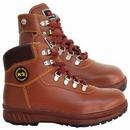 Tp. Hồ Chí Minh: HanKo chuyên bán giày bảo hộ chất lượng giá rẻ ở Hà Nội CL1666970