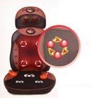 Tp. Hồ Chí Minh: Đệm massage hồng ngoại toàn thân đa năng Shoohan SH 958-3D CL1274366
