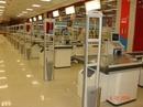 Tp. Hà Nội: Cần mua cổng từ an ninh siêu thị giá rẻ? CL1638859