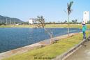 Khánh Hòa: .. ... Chính chủ cần bán đất nền khu đô thị goldenbay giá cực tốt CL1667104