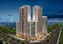 Tp. Hà Nội: ^*$. Bán chung cư Sun Square căn 12A8 căn còn lại duy nhất tại dự án, giá gốc CL1670484P9