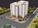 Tp. Hà Nội: **** Ở Long Biên nên mua chung cư nào? Từ 1,1tỷ/ căn – CK 4,5% - Vay Vốn 70% CL1670484P9