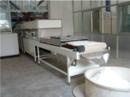 Tp. Hà Nội: Máy trộn thức ăn gia súc liên hệ 0912818852 CL1666366