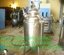 Tp. Hà Nội: cung cấp máy trộn hoá chất giá tốt nhất CL1666366