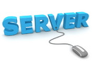 Tp. Hồ Chí Minh: Cho thuê chỗ đặt máy chủ -server tại quận 5 CL1667411