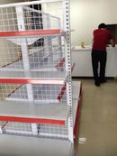 Tp. Hồ Chí Minh: kệ siêu thị, kệ đựng hàng hóa trong cửa hàng CL1666534