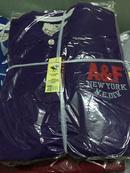 Tp. Hồ Chí Minh: áo thun hàng công ty bao đẹp CL1016729P3