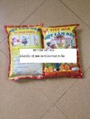 Tp. Hồ Chí Minh: bột làm kem thơm ngon CL1667426