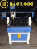 Hưng Yên: máy cnc, máy đục gỗ 3D, .. CL1667083
