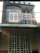 Tp. Hồ Chí Minh: Nhà Lê Đình Cẩn, Bình Tân, DT: 48 m2, giá 1. 32 tỷ SHR CL1667404P3