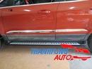 Tp. Hà Nội: Nẹp sườn inox cho xe Ecosport CL1677906P5