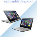 Tp. Hồ Chí Minh: bán Hp spectre x360-4030la core i5-5200u 4g 128ssd full hd touch xả kho giá rẻ CL1703021P8
