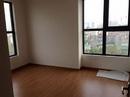 Tp. Hà Nội: Mở bán chung cư mini Hoàng Hoa Thám chỉ từ 900-1,3 tỷ CL1666522