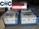 Tp. Hồ Chí Minh: máy laser 6040 giá rẻ CL1667083P7