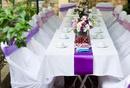 Tp. Hà Nội: cho thuê bàn ghế xuân hòa cung cấp bàn ghế banquyt giá rẻ 0978004692 CL1666888