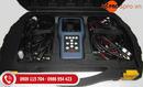 Tp. Hồ Chí Minh: Máy chuẩn đoán lỗi xe máy cho tiệm sửa xe chuyên nghiệp CL1703467