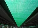 Tp. Hồ Chí Minh: bạt che nắng bạt che mưa CL1672687P8