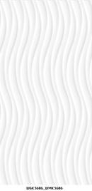 Tp. Hồ Chí Minh: gạch bạch mã 30x60 tồn kho thanh lý giá rẻ hcm CL1672687P8