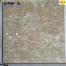 Tp. Hồ Chí Minh: gạch lát nên kis men bóng mờ 60x60 giá cực kỳ rẻ CL1666779
