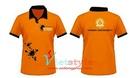 Tp. Hồ Chí Minh: May Đồng Phục áo thun cao cấp tại tp HCM CL1676164