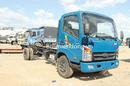 Tp. Hồ Chí Minh: xe tai veam vt340s giá tốt nhất miền nam CL1666710