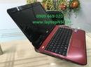 Tp. Hồ Chí Minh: *** Chuyên bán laptop cũ các loại: Mac, Dell, Sony, Asus…. . CL1701293