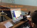 Tp. Hồ Chí Minh: Trọn bộ phần mềm bán hàng/ combo máy bán hàng cảm ứng tại hồ chí minh CAT68_91_108_126P9