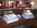 Tp. Hà Nội: Máy tính tiền giá rẻ, máy tính tiên quán café take away tại hà nội liên hệ tư vấ CAT68_91_108_126P8