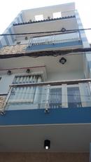Tp. Hồ Chí Minh: Bán gấp nhà Chiến Lược 1 trệt 1 lầu, khu an ninh, 1. 4 tỷ CL1667404P3