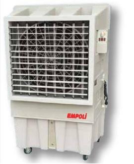 %%%% máy làm mát không khí empoli - bền - siêu tiết kiệm điện