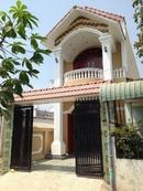 Tp. Hồ Chí Minh: Bán nhà mới, bao đẹp vị trí 1 sẹc đường Chiến Lược, hẻm thông tiện kinh doanh CL1667404P3