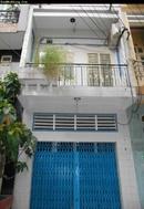 Tp. Hồ Chí Minh: Cần tiền gấp bán nhanh căn nhà đang ở đường Chiến Lược (đoạn gần Tân Hòa Đông) CL1667404P3