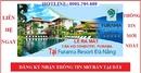 Tp. Đà Nẵng: $$$$ Đầu tư Condotel trong FURAMA Resort Đà Nẵng LH 0901 784 689 CL1667144