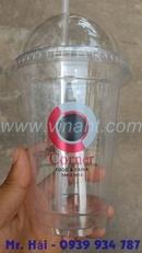 Tp. Đà Nẵng: Ly nhựa cao cấp Vina HT CAT246_256_382