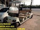Tp. Hà Nội: bán xe điện du lịch tại miền bắc CL1666710