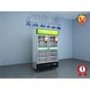 Tp. Hà Nội: Đức Việt nhà sản xuất, phân phối các loại tủ mát công nghiệp trên toàn quốc RSCL1086671