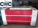 Tp. Hồ Chí Minh: máy cắt khắc laser 6040 giá rẻ CL1672833P10