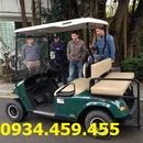 Tp. Hà Nội: bán xe điện sân golf 2 chỗ cũ CL1666710