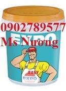 Tp. Hồ Chí Minh: Mua bán sơn expo easy ngoại thất giá rẻ nhất tphcm CL1669916P6