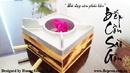 Tp. Hồ Chí Minh: ^^^ Bếp cồn khô đúc nhôm màu bạc CL1668083