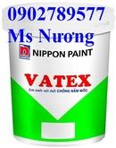 Tp. Hồ Chí Minh: Sơn phủ nội thất nippon vatex giá rẻ, chiết khấu cao CL1669916P6