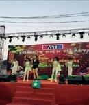 Tp. Hồ Chí Minh: Tổ chức khai trương, Tổ chức sự kiện, Tổ chức khánh thành CL1666888