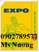 Tp. Hồ Chí Minh: Chuyên cung cấp bột trét expo giá rẻ tại TP. HCM CL1669916P6