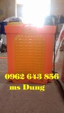 Tp. Hà Nội: Bình xịt thuốc 2 chức năng Sharp SP-20TD giá tốt nhất CL1667828P7