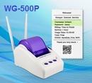 Tp. Hồ Chí Minh: Hotspot printer Handlink WG-500P CAT17_43_144