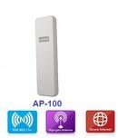 Tp. Hồ Chí Minh: Thiết bị Access Point AP-100 (Smart Wifi Access Point) CL1475903