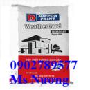 Tp. Hồ Chí Minh: Bột trét nippon weathergard skimcoat giá rẻ CL1669916P6