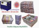 Tp. Hà Nội: Bán máy đóng đai thùng bán tự động KZB, máy siết dây đai bằng tay CL1667828P7