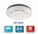 Tp. Hồ Chí Minh: Thiết bị Access point gắn trần Handlink AP-200C CL1475903